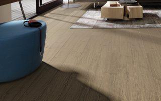 Laminaat parketreus limburgs grootste floor store