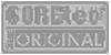Parketreus - CoreTec