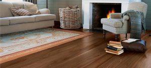 Producten voor uw laminaat of pvc vloer haal bij Parketreus