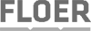 PARKETREUS - FLOER logo