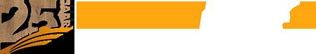 PARKETREUS Logo