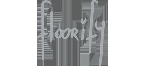 Pvc vloeren van Floorify...een vloer van top kwaliteit.