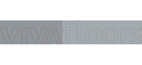 VivaFloor is een van de merken uit onze collectie
